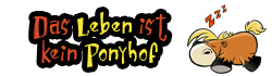 ponyhofbanner_de