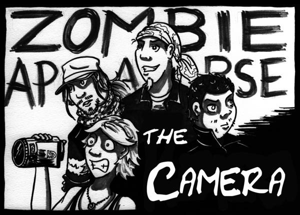 zombies00