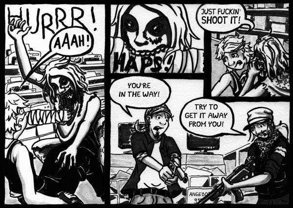 zombies1_08